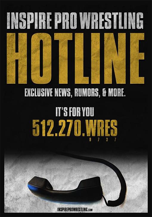 inspire-pro-wrestling_hotline