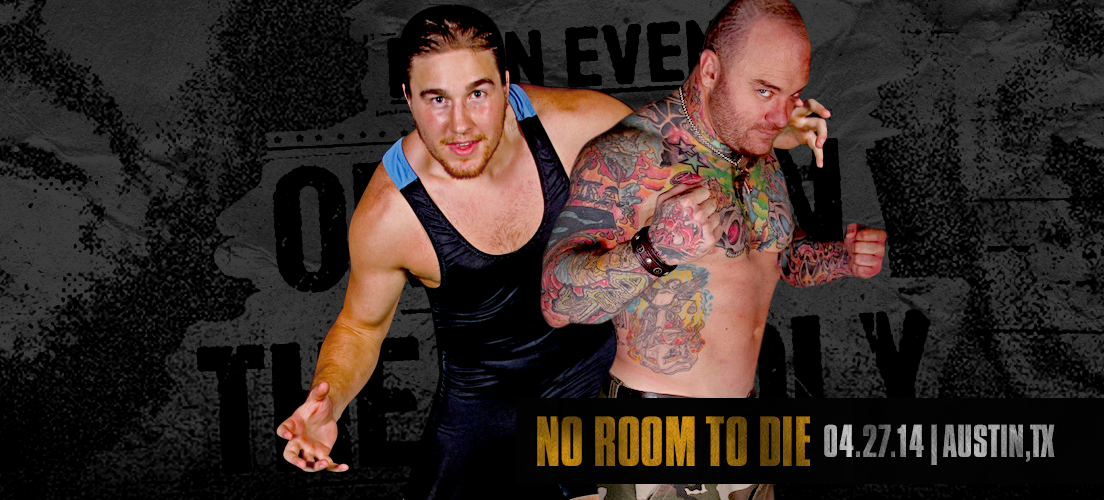 Inspire-Pro-Wrestling_Austin-TX_NO-ROOM-TO-DIE_2014_Scot-Summers-vs-Thomas-Shire