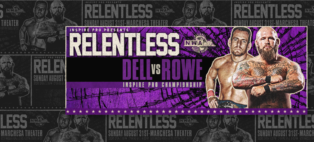 Relentless-2014-ticket-banner
