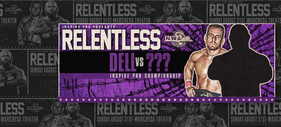 relentless-results-2014