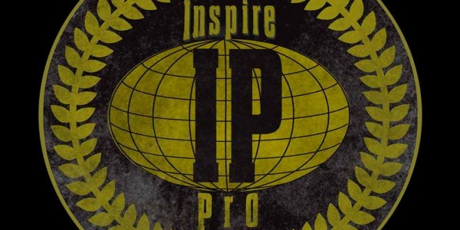 Inspire Pro Wrestling Partners With Local Austin Businesses