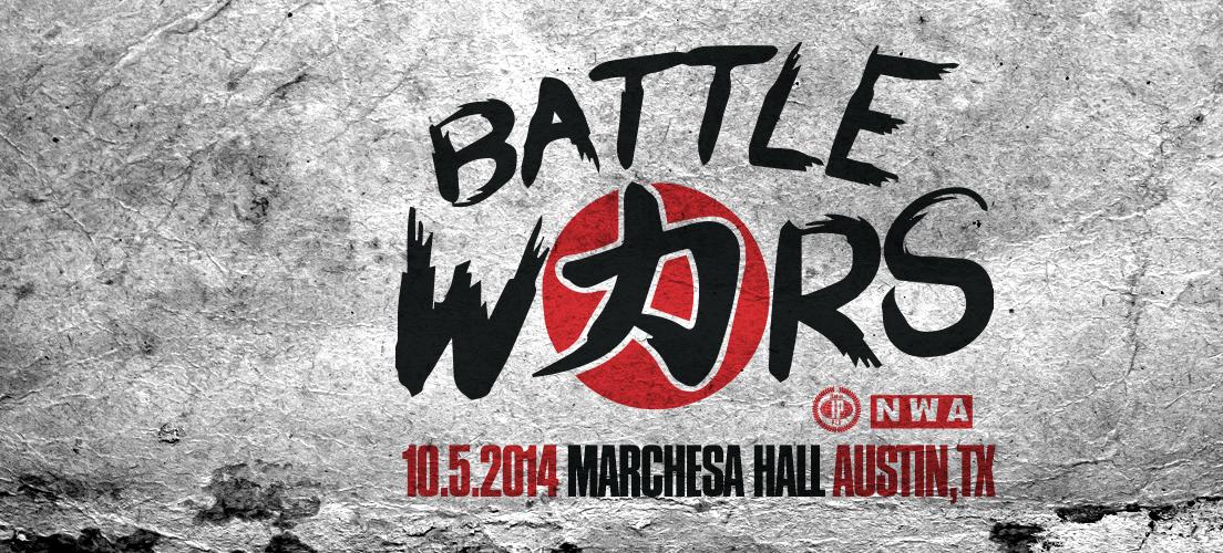 battle-wars-banner