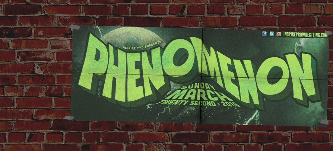 phenomenom-banner