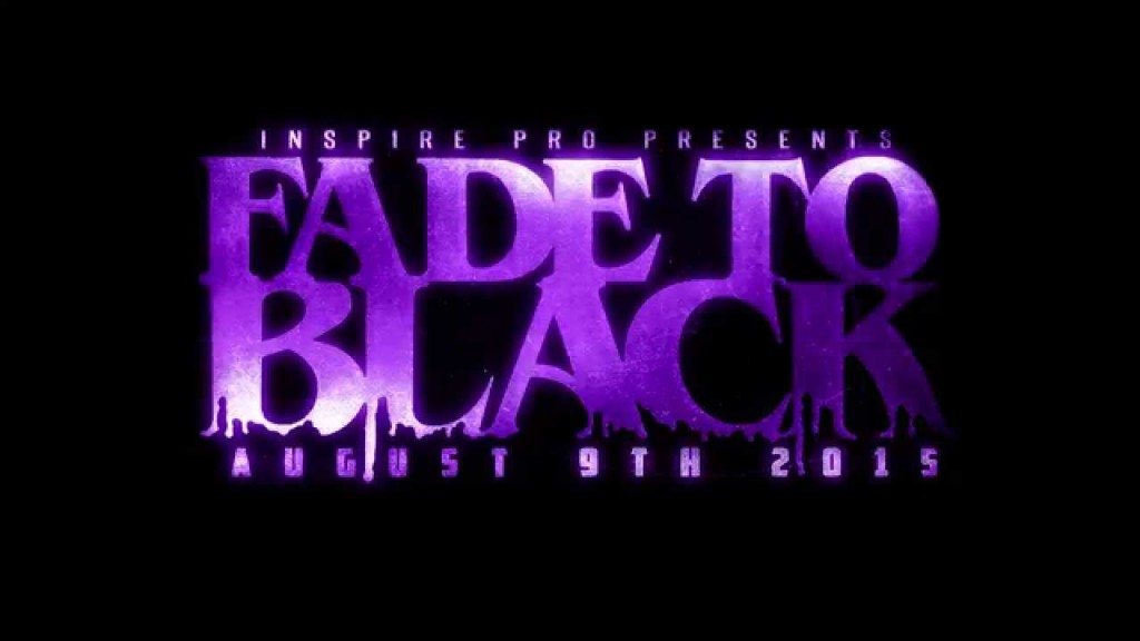 Breaking News: Center Of Perfection Faces Pump Patrol At Fade To Black