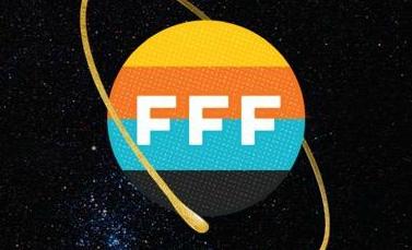 Inspire Pro at Fun Fun Fun Fest — November 6th, 7th & 8th in Austin!