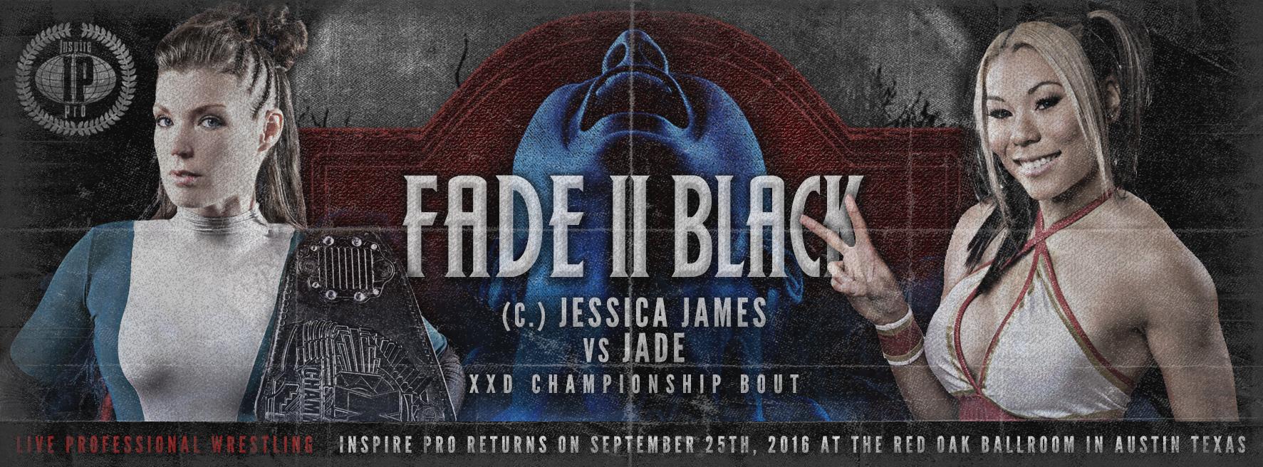 FADEIIBLACK-Jade&James (1)