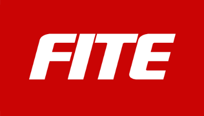 Breaking News: Inspire Pro Partners With FITE.TV For Streaming Content