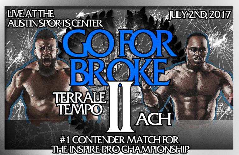 goforbroke_Banner_TERR_ACH2